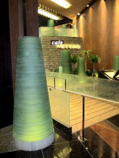 Cafe Vettro