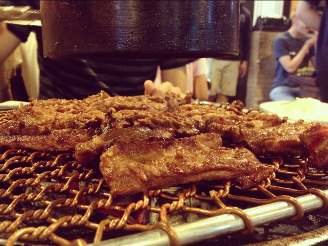 gai-bi_meat
