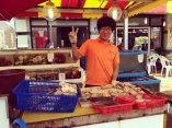 mudfest__seafoodguy