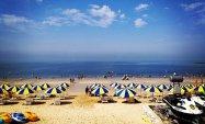 mudfest_beach