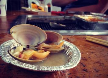 mudfest_clams