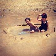 mudfest_kids