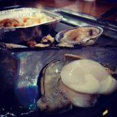 mudfest_mussels