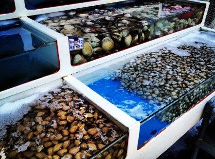 mudfest_seafood