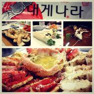crab_fest
