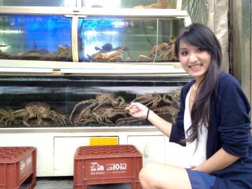 kim_crab
