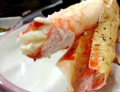 king_crab_leg