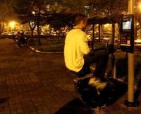 park_bike