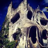 Crazy House in Da Lat