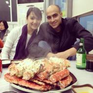 kim_clint_crab