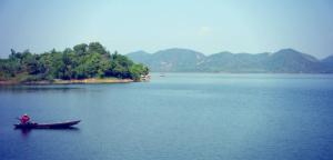 phuonglam_lake