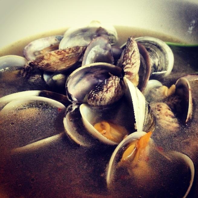 lemongrass_clam