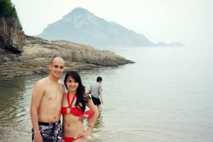 beach_k&c