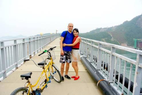 bike_bridge