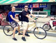 boys_bike
