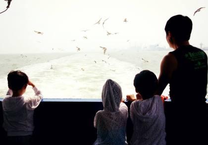 ferry_kfam
