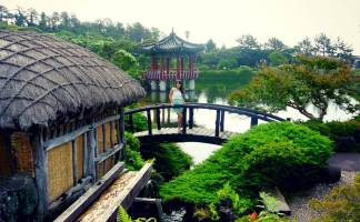 KAL garden