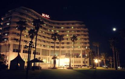 KAL Hotel