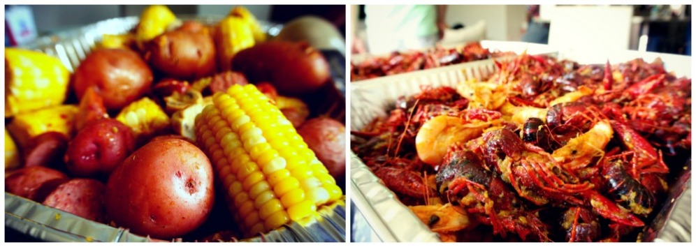 crawfish_boil_2