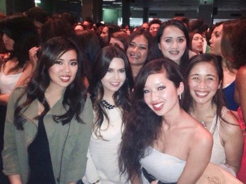 girls_treysongz
