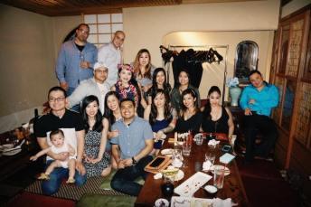 gonpachi_bday_group