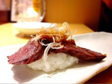Gatten Sushi 2