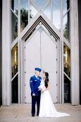 www.ThaninPhoto.com