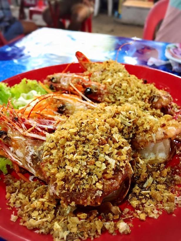 Chaweng Night Market (4)
