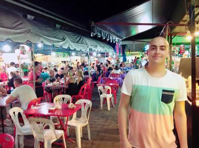 chaweng night market (6)