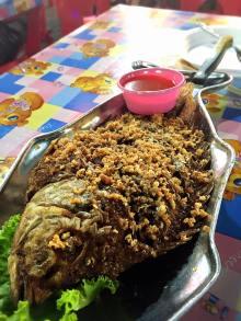 chaweng night market (7)