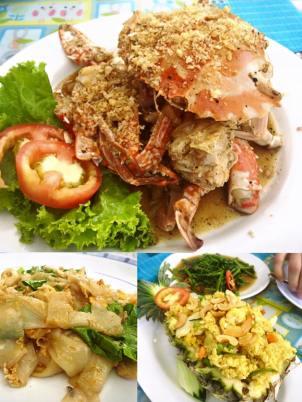 Mamas-Patong