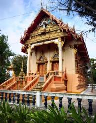 Wat Plai Laem (5)
